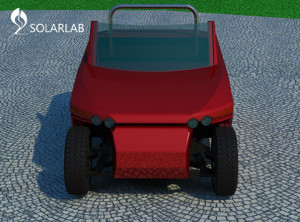 car-preview1