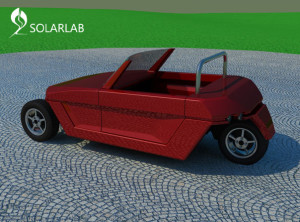 car-preview2