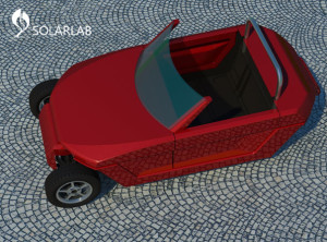 car-preview3