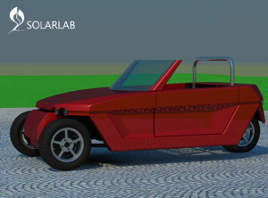 car-preview4