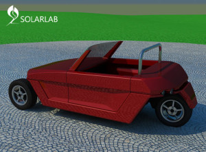 car-preview5