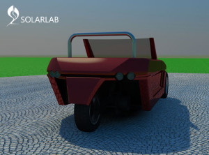 car-preview6