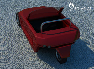 car-preview7