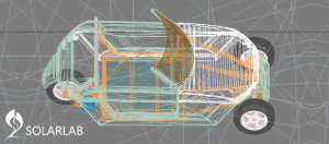 car-wireframe1