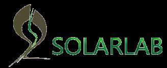 logo_solarlab-big