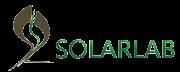 SolarLab